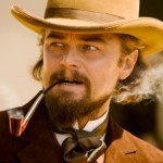 Django Unchained, Kill Bill, Pulp Fiction, les films de Tarantino sont sur Netflix !