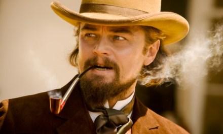 Django Unchained, Kill Bill, Pulp Fiction, les films de Tarantino sont sur Netflix !