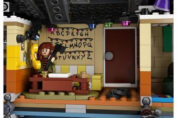 stranger-things-lego