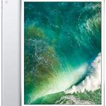 Apple-iPad-Pro-105-pouces-Wi-Fi-512Go-Argent-Modle-Prcdent-0