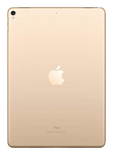 Apple-iPad-Pro-105-pouces-Wi-Fi-512Go-Or-Modle-Prcdent-0-3