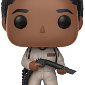 Funko-Figurines-Pop-Vinyle-Television-Stranger-Things-S2-Lucas-Ghostbuster-21485-0