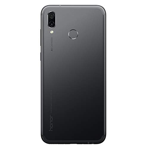 Honor-Play-Smartphone-dbloqu-4G-Ecran-63-pouces-64-Go-Double-Nano-SIM-Android-Noir-Version-franaise-0-0