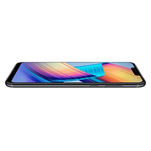 Honor-Play-Smartphone-dbloqu-4G-Ecran-63-pouces-64-Go-Double-Nano-SIM-Android-Noir-Version-franaise-0-4