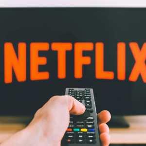 Appareils certifiés par Netflix
