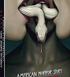 American-Horror-Story-Coven-Lintgrale-de-la-Saison-3-0