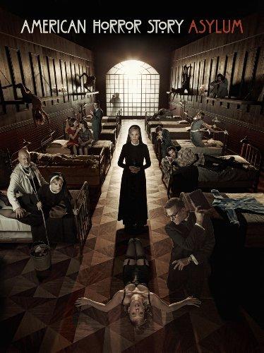 American-Horror-Story-Saison-2-0-4