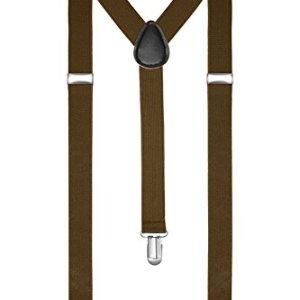 Boolavard-TM-bretellesbretelles-One-Size-Y-entirement-rglable-en-forme-avec-des-Clips-0