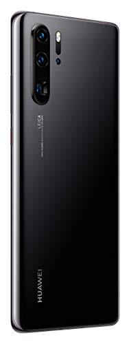 Huawei-P30-Pro-Smartphone-dbloqu-4G-647-pouces-8128-Go-Double-Nano-SIM-Android-91-Noir-0-3