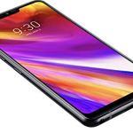 Lg-G7-Smartphone-dbloqu-LTE-Ecran-61-Pouces-64-Go-Nano-SIM-Android-80-Oreo-New-Aurora-Black-0