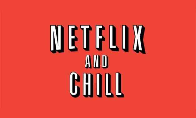 Netflix and chill : mais que signifie cette expression populaire  ?