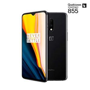 OnePlus-7-Smartphone-Dbloqu-4G-Ecran-641-pouces-8Go-Ram-256Go-Stockage-Mirror-Gray-Version-franaise-0