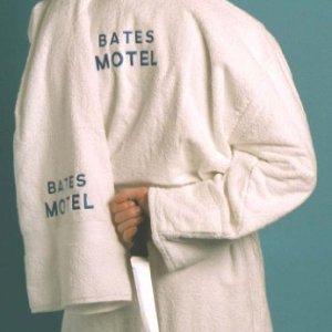 Psycho-BATES-Motel-Serviette-de-toilette-0