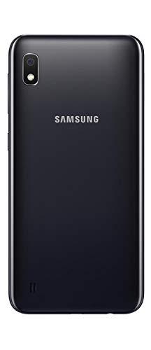 Samsung-Galaxy-A10-Dual-SIM-32GB-2GB-RAM-SM-A105FDS-Noir-SIM-Free-0-0