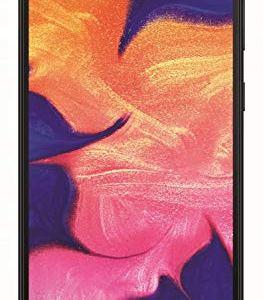 Samsung-Galaxy-A10-Dual-SIM-32GB-2GB-RAM-SM-A105FDS-Noir-SIM-Free-0