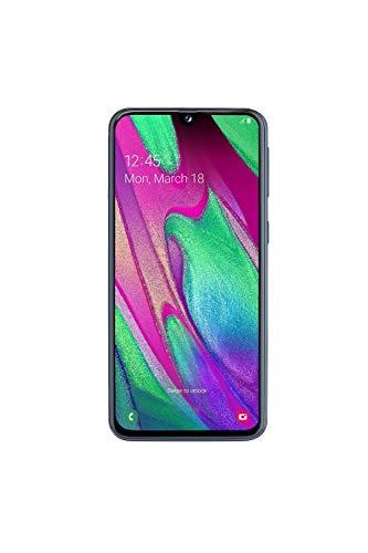 Samsung-Galaxy-A40-4Go-de-RAM-64Go-Double-Sim-Noir-0