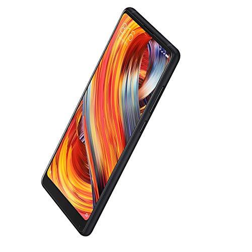Xiaomi-Mi-Mix-2-LTE-Dual-SIM-Smartphone-152-cm-599-Zoll-245-GHz-19-GHz-Octa-Core-64-GB-12-Mi-0-0