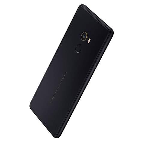 Xiaomi-Mi-Mix-2-LTE-Dual-SIM-Smartphone-152-cm-599-Zoll-245-GHz-19-GHz-Octa-Core-64-GB-12-Mi-0-3