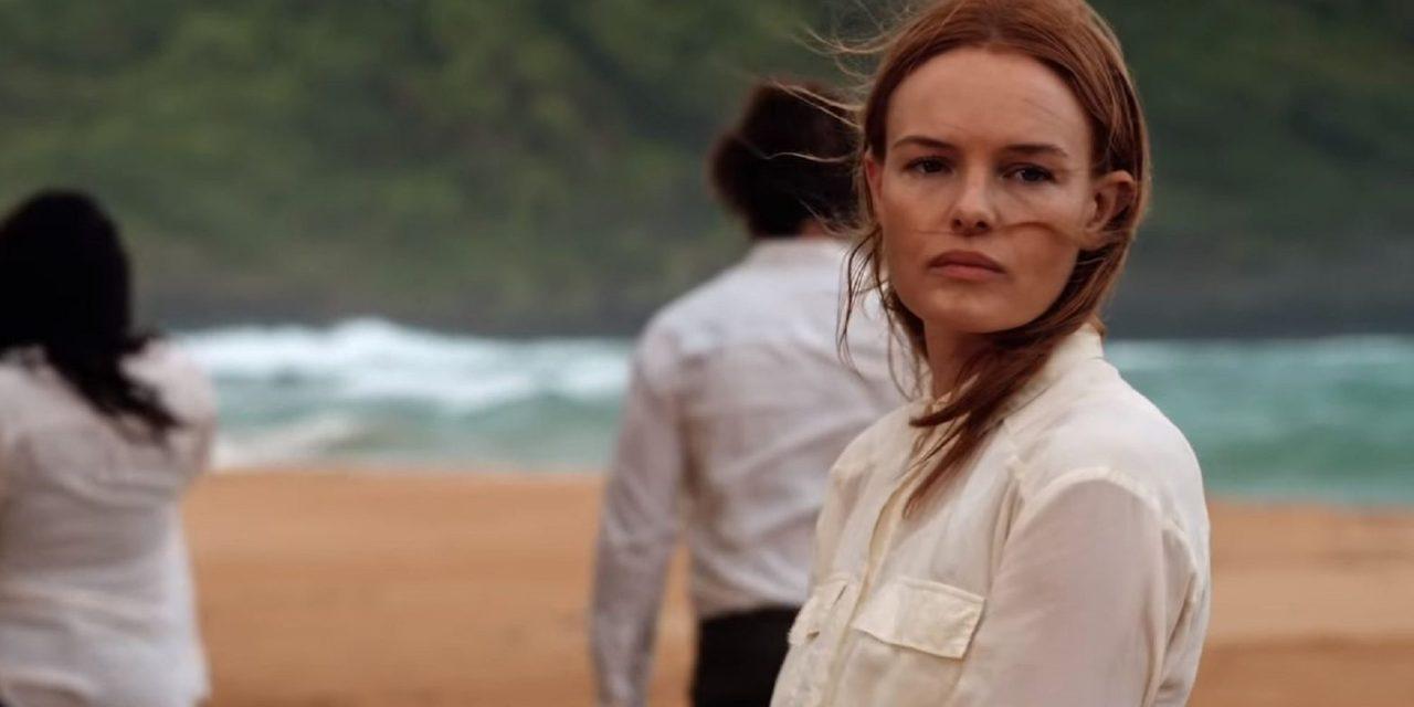 """The I-Land : le nouveau """"Hunger Games"""" signé Netflix est en ligne"""
