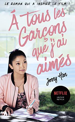 -tous-les-garons-que-jai-aims-Netflix-0