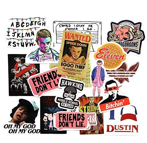 Autocollant-68pcs-Set-Strangers-Stickers-Graffiti-Things-Autocollant-Stickers-vinyles-pour-Ordinateur-PortableBouteilles-deauBagagesVoitureMoto-vlo-0-0