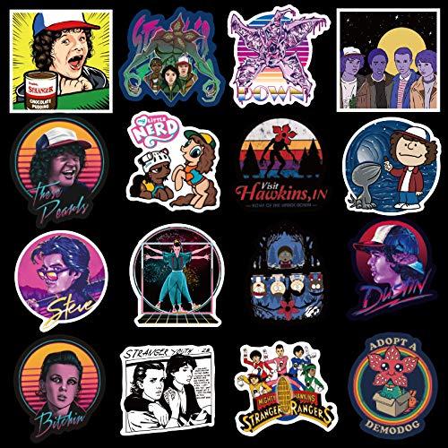 Autocollant-68pcs-Set-Strangers-Stickers-Graffiti-Things-Autocollant-Stickers-vinyles-pour-Ordinateur-PortableBouteilles-deauBagagesVoitureMoto-vlo-0-1