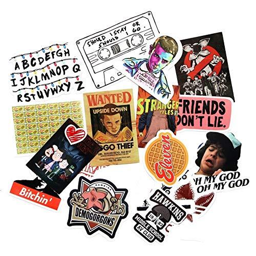Autocollant-68pcs-Set-Strangers-Stickers-Graffiti-Things-Autocollant-Stickers-vinyles-pour-Ordinateur-PortableBouteilles-deauBagagesVoitureMoto-vlo-0-3