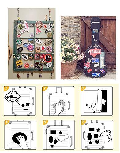 Autocollant-68pcs-Set-Strangers-Stickers-Graffiti-Things-Autocollant-Stickers-vinyles-pour-Ordinateur-PortableBouteilles-deauBagagesVoitureMoto-vlo-0-5