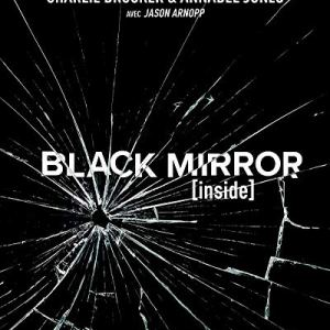 Black-Mirror-Inside-0