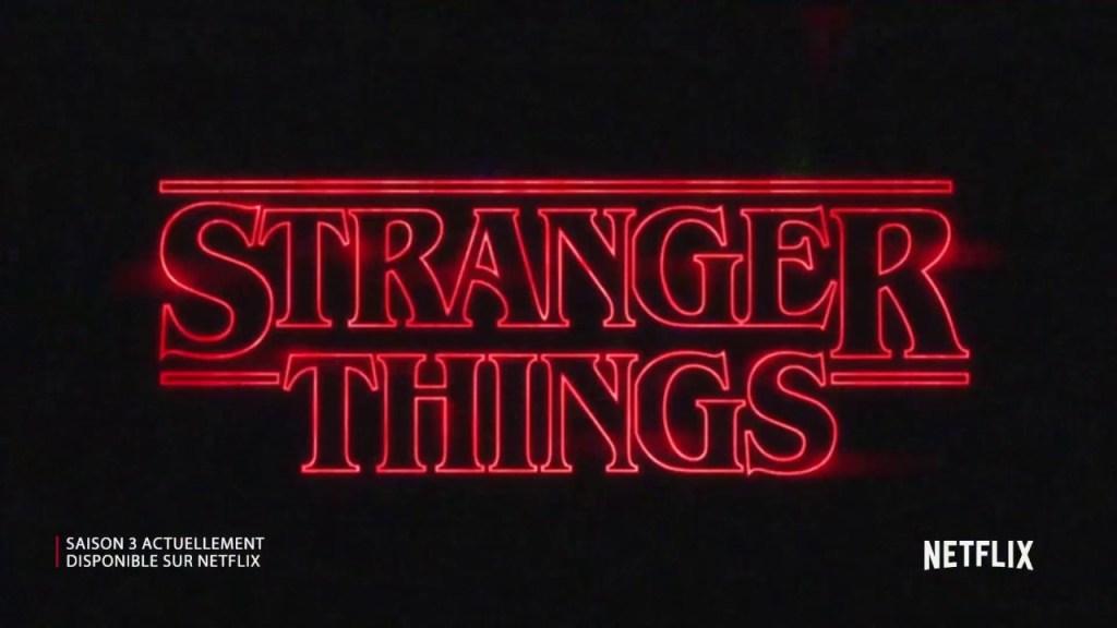 Stranger-Things-Dans-lenvers-du-décor-Artbook-Officiel