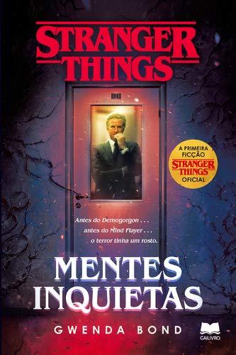 Stranger-Things-Mentes-Inquietas-0