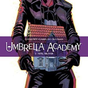 Umbrella-academy-03-Htel-Oblivion-0