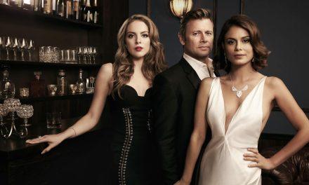 Dynastie  : il va falloir s'armer de patience pour voir la saison 3 sur Netflix