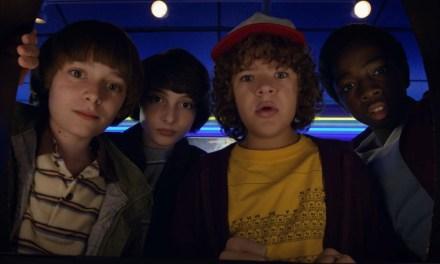Les films et les séries les plus vus sur Netflix en 2019