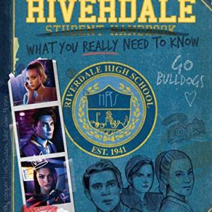 Riverdale-Student-Handbook-Official-0