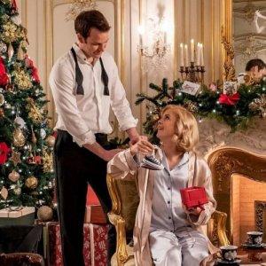 Netflix sous le sapin (Noël)