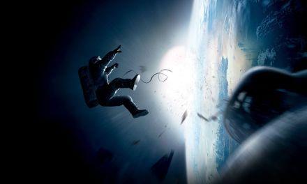 Décollage immédiat : notre top 10 des programmes qui se déroulent dans l'espace (visibles sur Netflix)