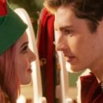 Comme cendrillon : le conte de Noël se réécrit sur Netflix