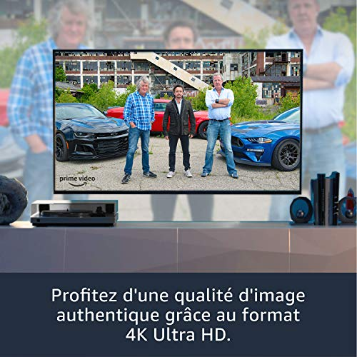 Amazon-Fire-TV-Stick-4K-Ultra-HD-avec-tlcommande-vocale-Alexa-nouvelle-gnration-Lecteur-multimdia-en-streaming-0-1