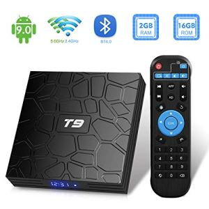Android-TV-Box-T9-Android-90-TV-Box-2-Go-RAM16-Go-ROM-RK3318-Quad-Core-Support-2450-GHz-WiFi-BT40-4K-3D-HDMI-DLNA-Smart-TV-Box-0