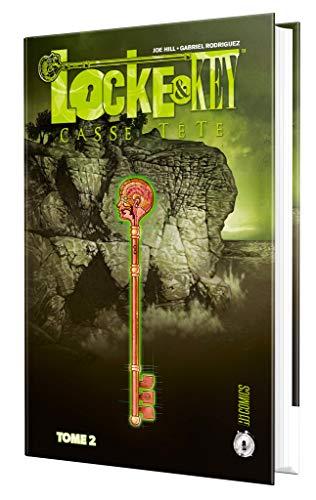 Locke-Key-T2-Casse-tte-0-8