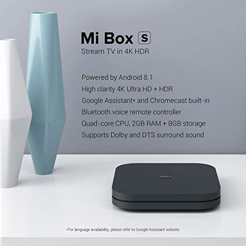 Original-Xiaomi-TV-Box-S-EU-Version-4K-Ultra-HD-avec-Audio-Dolby-Tlcommande-Google-Assistant-Tlcommande-vocale-HDMI-4K-HDR-Lecteur-de-mdia-en-continu-0-1