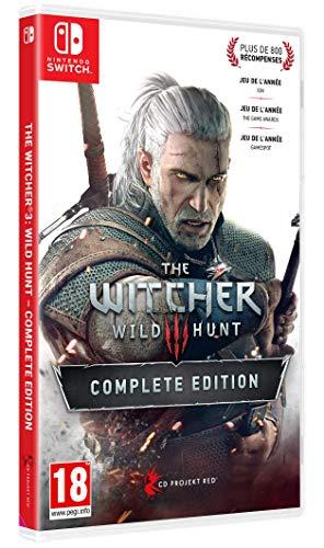 The-Witcher-3-Wild-Hunt-0