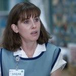 Horse Girl : quand Alison Brie perd le contrôle de la réalité (Bientôt sur Netflix)