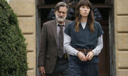 The Sinner : pourquoi vous devez regarder ce fascinant thriller psychologique (Avis sur la saison 1)