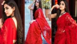 Maya Ali Famous Pakistani Drama Television Actress