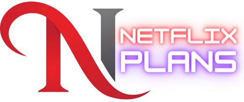 NetFlixPlans