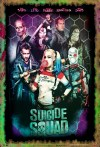 The Suicide Squad Movie Watch Free