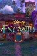 Encanto watch free