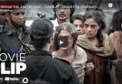 Sarbjit Movie Netflix